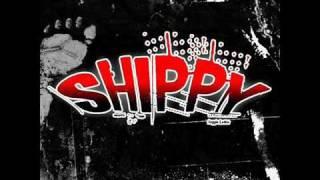 Shippy- Chci tÄ›_.avi