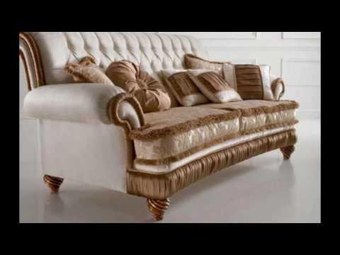 Фото диванов и цены на них. особенные и экстравагантные модели