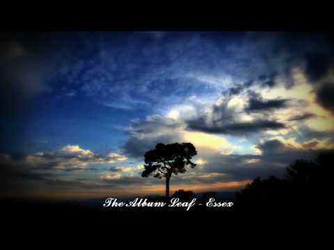 Soul Sounds vol.1 - Afterglow