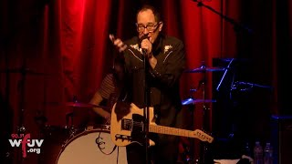 """The Hold Steady  - """"Heavy Covenant"""" (Live for WFUV)"""