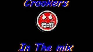 crookers we are all prostitutes