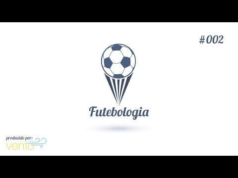 Grêmio - 2015: Centroavante Fixo x Falso 9