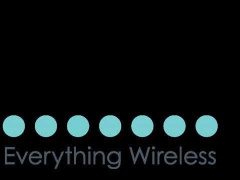 Cellular Telecommunications & Internet Association   Wikipedia Audio Article