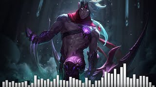 Best Songs For Playing Lol #95 | 1h Gaming Music | Epic Music Mix