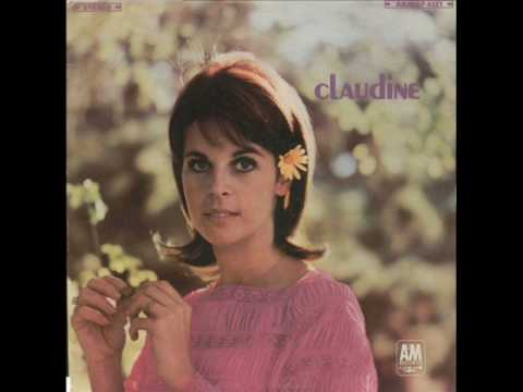 claudine longet nothing to lose