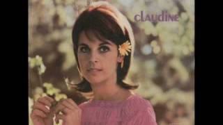 Claudine Longet - Ain