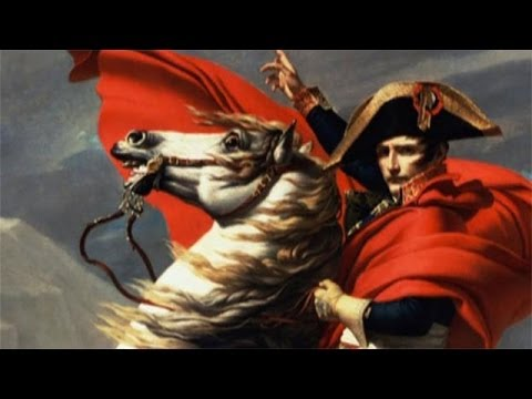 25 Interesting Things You Didn't Know About Napoleon Bonaparte