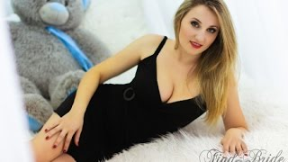 Alice Agency russian brides, russian girls, russian dating ...