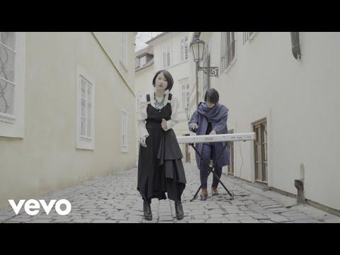 Youtube: Kachou Fuugetsu / Coalamode.