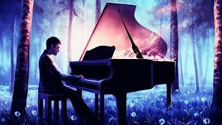 1 Hour Epic Piano Music Mix | Most Beautiful & Emotional Piano Music | SG Music