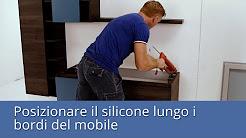 Video guide al montaggio dei mobili componibili qubo youtube