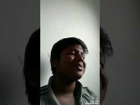 Chol na jai | Amazon obhijaan |Dev |Arijit...