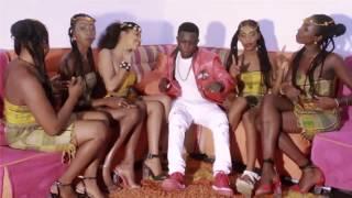 Gambian Child ft O- Boy - Kesseng Kesseng ( Gambian Music ) 2018