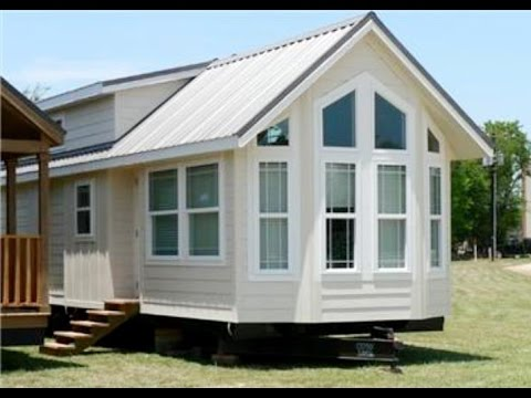 Mini House Nation On Modular Mobile Homes For Sale In Hays County