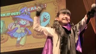 Pumpkin Parade さくら学院祭☆2013 -LIVE EDITION- さくら学院祭☆2017.