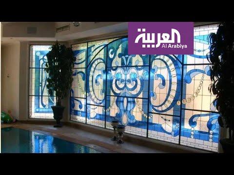 صباح العربية | الزجاج المعشق.. فن وتاريخ  - نشر قبل 18 دقيقة