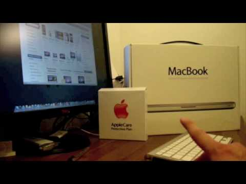 Cheapest Way to get an Apple Computer