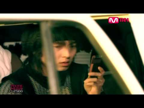 [2006] Park Bom in Anystar - Lee Hyori  (feat Lee Jun Ki)