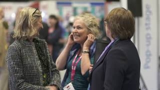IATEFL 2018 - Highlights from our authors and ELT experts