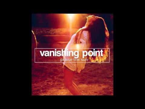 Vanishing Point - Punto De Fuga (Original Mix)