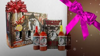 Top 10 Men Gifts Baskets Ideas / Countdown To Christmas 2018! | Christmas Gift Guide