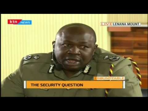 Al Shabaab attack Lamu forcing a curfew to be imposed on 3 counties: The Round Table pt 1