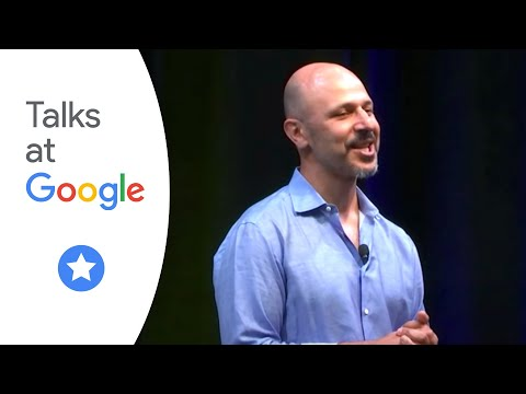 "Maz Jobrani: ""Balancing Iranian and American: Life of an Immigrant Comedian"" 