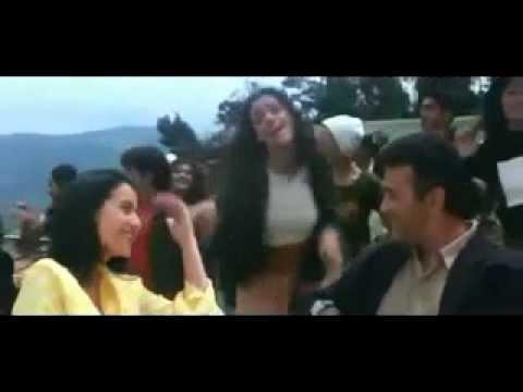 Sur  Dil Mein Jaagi Dhadkan Aise HD