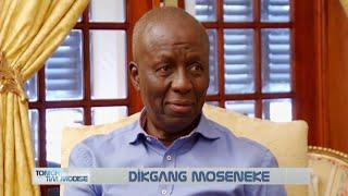 Tonight with Tim Modise | Dikgang Moseneke [Part 2]