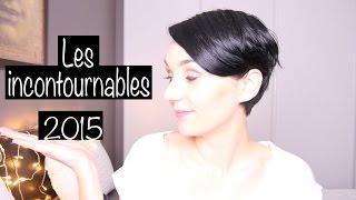 Les incontournables 2015 - Easyparapharmacie Thumbnail