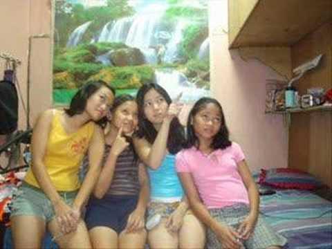 jewel cousins