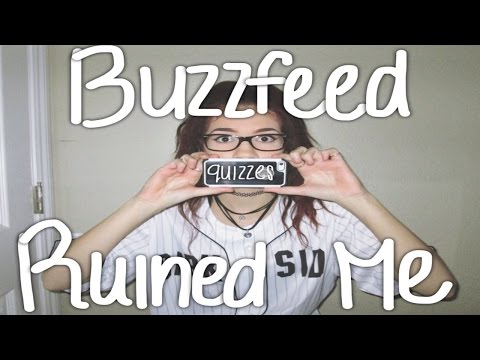 ONE DIRECTION + 5 SECONDS OF SUMMER   BUZZFEED QUIZZES