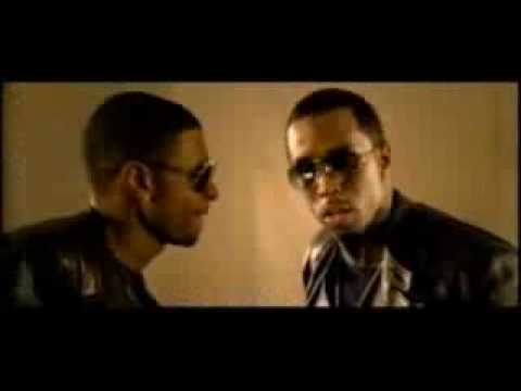 p.diddy ft. usher I need a girl