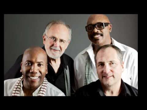 Fourplay & Phil Collins - Why Can't It Wait Till Morning