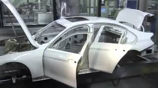 КАК ДЕЛАЮТ АВТОМОБИЛИ В ГЕРМАНИИ немецкие авто(, 2014-04-01T07:42:15.000Z)