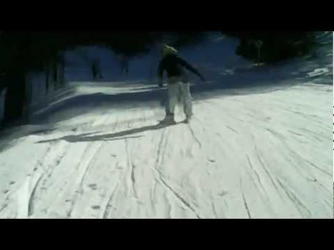 ski pharma 2