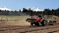 Farm bill will ignite the CBD market: Tidal Royalty CEO