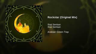 Rockstar (Original Mix)