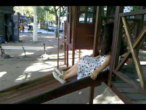 Ushi-Adrogue-video-2010-01-11-17-06-25