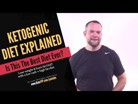 ketogenic-diet-explained---ketovip.com