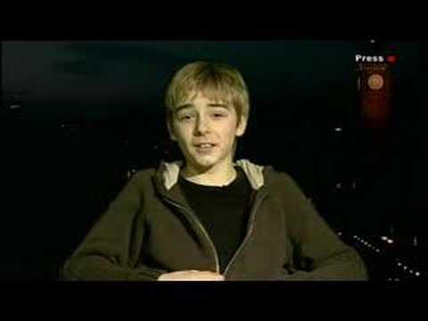 BBC Look North (Feb06)