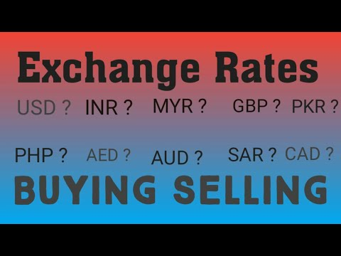 Pakistan Mean Ajj Ka Currency Rate|South Korean Won Exchange Rate|Chinese Yuan Exchange Rate