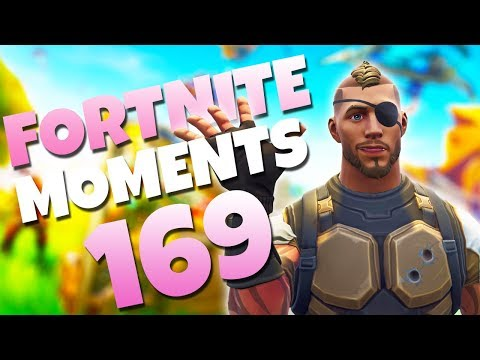 ARE YOU USING THIS NEW EMOTE TRICK!? (PAY TO WIN IS REAL)   Fortnite Daily & Funny Moments Ep. 169