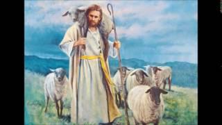 The teachings of Jesus Christ 432Hz