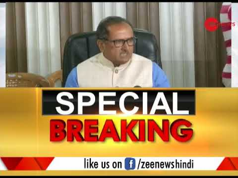 Kathua rape case is used to destablise Jammu & Kashmir: Deputy CM Nirmal Singh