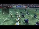 Madden NFL 09 - Mile High Miracle