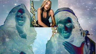 Baixar Dua Lipa- Don't Start Now REACTION | Halloween Edition