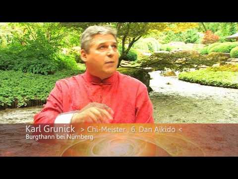 Das mystische Feuer - ein Filmprojekt über die Kundalini-Energie