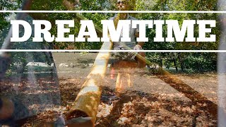 Dreamtime - Didgeridoo workshop