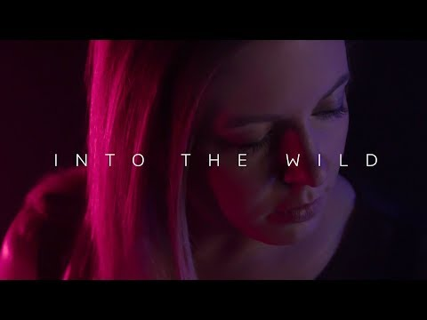 Calling Vega — Into the Wild (Official Music Video)